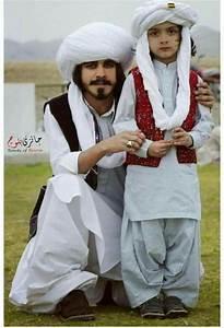 Image By Dostein On Balochi Best Dresses