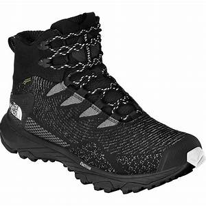 The North Face Ultra Fastpack III Mid GTX Woven Hiking ...  Mid