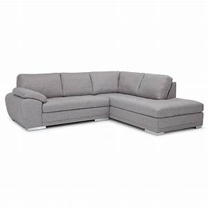 palliser miami sectional from 196800 by palliser With miami sectional sofa palliser