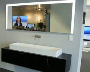 tv im badezimmer normaler tv im badezimmer carprola for