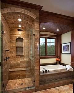 Best, Shower, Designs, U0026, Decor, Ideas, 42, Pictures