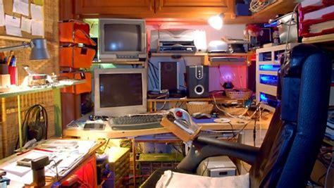 10 trucs pour organiser espace de travail
