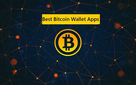 ✅ how to setup & configure mycelium android wallet: List of Best Bitcoin Wallet Apps for Android Users