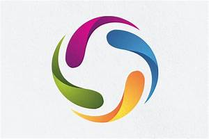 Logo Design Free - Easy Home Design-Ideen ...