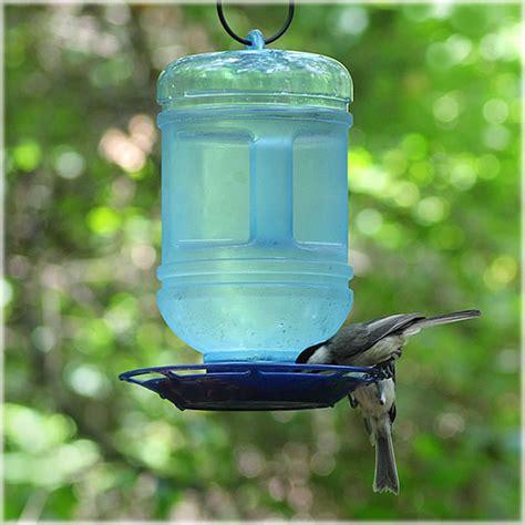 perky pet 174 water cooler bird waterer model b780