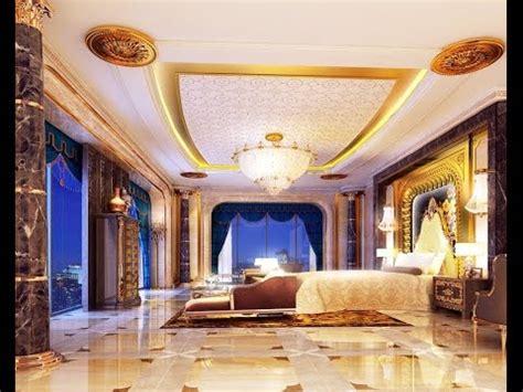 luxury master bedroom designs decorating ideas  youtube