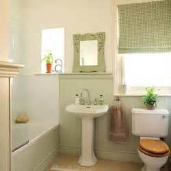 tongue and groove bathroom bathroom vanities housetohome co uk - Tongue And Groove Bathroom Ideas