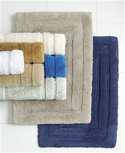 ralph lauren palmer bath rug collection bath rugs bath
