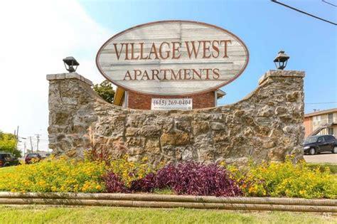 village west nashville tn apartment finder