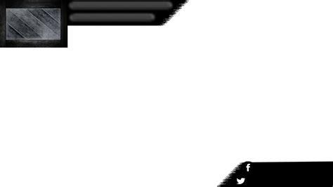 twitch layout battlefield 3 twitch layout by uhram on deviantart