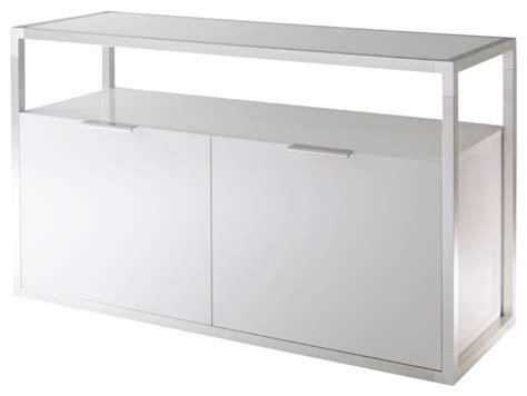 ligne roset sideboard dedicato sideboard by ligne roset contemporary buffets