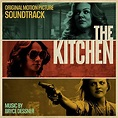 'The Kitchen' Soundtrack Details | Film Music Reporter
