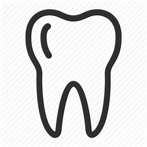 Care, dental, dentist, doctor, health, hospital, medical ...