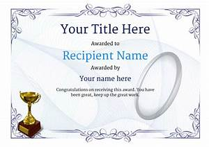 free rugby certificate templates add printable badges With rugby league certificate templates