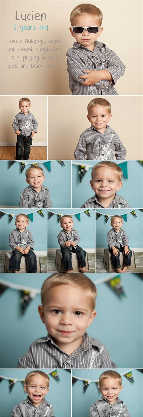 awesome toddler session   great shots