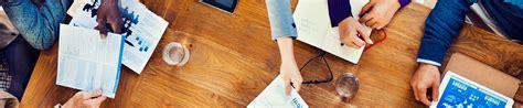 permesso soggiorno lavoro autonomo ricongiungimento familiare permesso di soggiorno