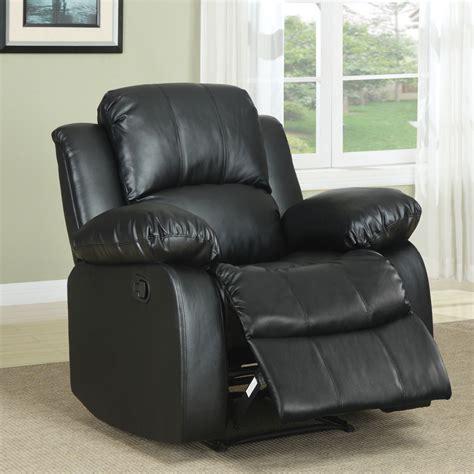 creek c chair oxford creek contemporary reclining chair home