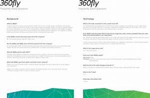 360fly 360flyblk Action Camera User Manual
