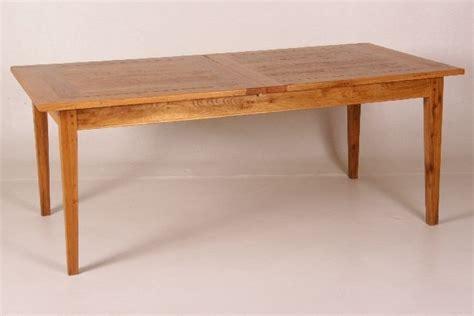 tisch eiche ausziehbar esstische eiche honigton ausziehbar massivholz tisch ebay