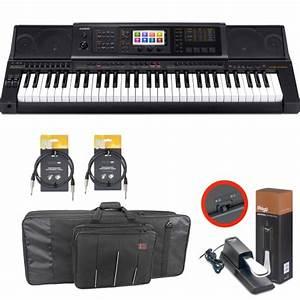 Casio Pro 300 Keyboard Manual