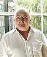 Peter Ackroyd - Wikipedia