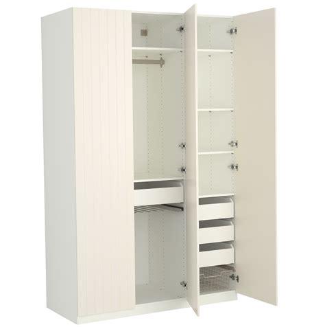 stand up closet stand up closet with doors