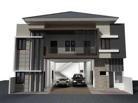 design a house png house design studio design gallery best design