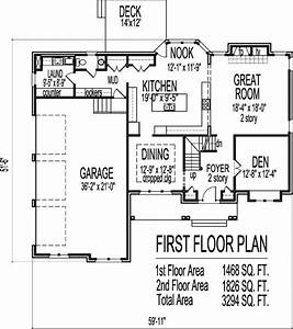 Floor plans for 3000 sq ft homes luxury house drawing 2 for 3000 square foot house plans for lake