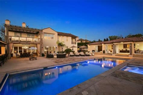 expensive huntington beach homes sold
