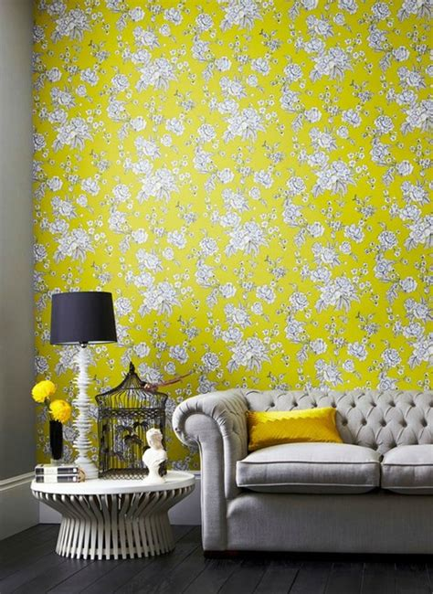 removable wallpaper temporary wallpapers  renters