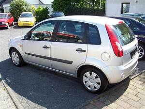 Isofix Base Ford Fiesta : baby 1 016 isofix in fiesta ford fiesta mk6 fusion ~ Jslefanu.com Haus und Dekorationen