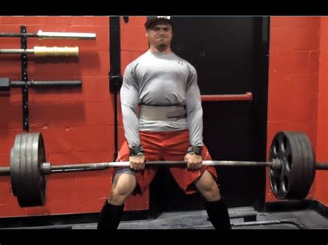 Heavy Bench Press by Squat Problems Heavy Bench Press Feat Johnny