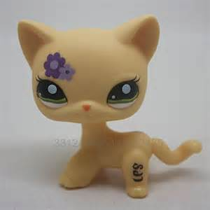 lps shorthair cats for lps hair cat storeiadore