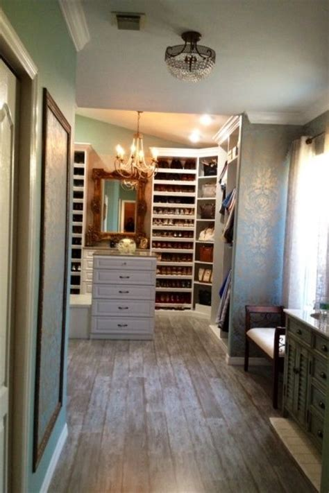 1000+ Images About Master Bath Closet Combo On Pinterest