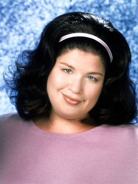 lori beth denberg hairstyles women hair styles collection