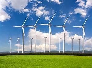 Wind Und Schneelasten Berechnen : wind energy capacity in europe now exceeds total coal output ~ Articles-book.com Haus und Dekorationen