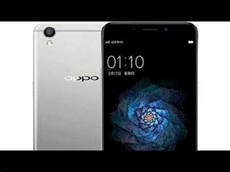 oppo  black color mobile revives   phone