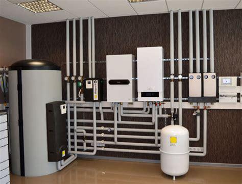 Плата за отопление как проверить правильность начисления? отопление теплоснабжение оплата тепло статьи и исследования энерговопрос.ru