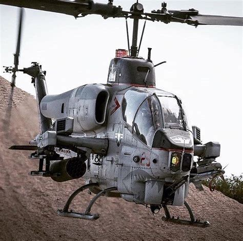 849 Best Images About Helicopters On Pinterest