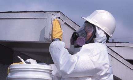 fresno asbestos lead abatement mold remediation air