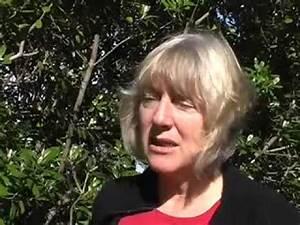 Janet Hunt - YouTube