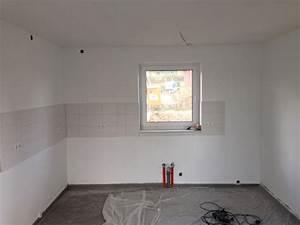 Kosten Malerarbeiten 100qm : k che bauen mit team massivhaus ~ Markanthonyermac.com Haus und Dekorationen