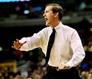 Former Creighton coach Dana Altman agrees to contract ...