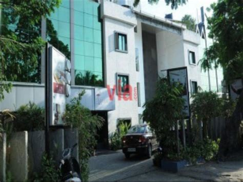 Best Price On Flamingo Service Apartment In Chennai + Reviews