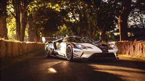 ford gt mk ii    wallpaper hd car wallpapers id