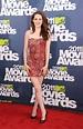 10 Best Dressed: 2011 MTV Movie Awards - Flare