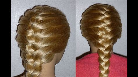 hairstyles  french braids fade haircut