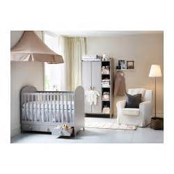 Ikea Housse Canapé Beddinge by Charmtroll Bed Canopy Beige Ikea