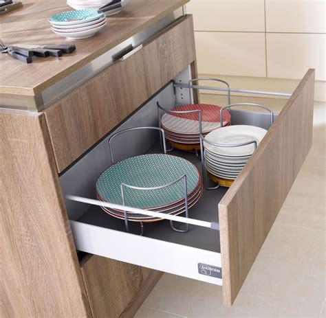 accessoire meuble cuisine accessoires cuisine leroy merlin