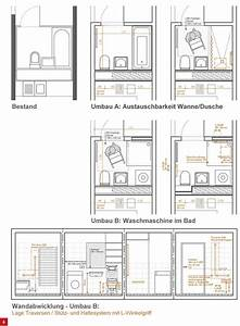 Abstand Wc Wand : pflicht oder k r sbz ~ Lizthompson.info Haus und Dekorationen